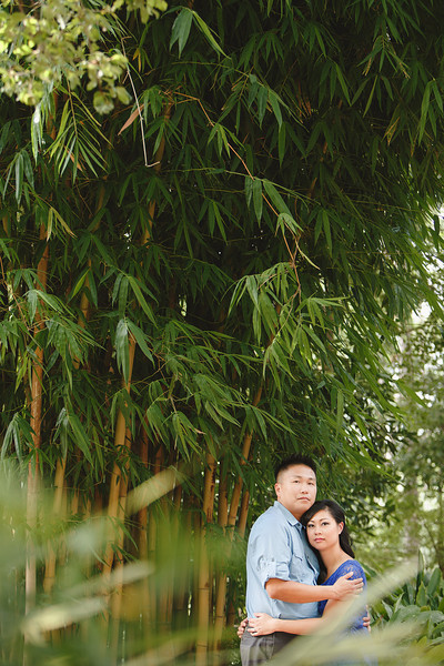 marcus-huong-engagement-0039.jpg