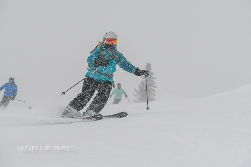 012320 Ski Camp Day2-0690.JPG