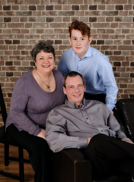 Family-061.jpg