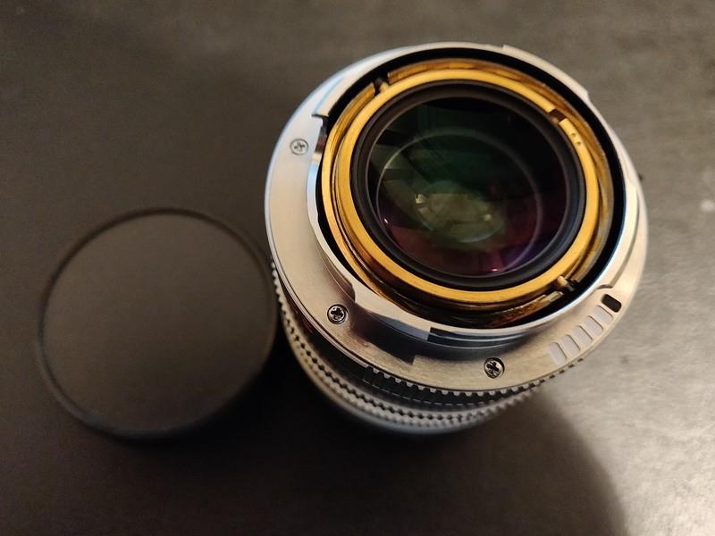 Leica Summilux-M 50mm 1.4 Asph - Serial 4127795 008.jpg