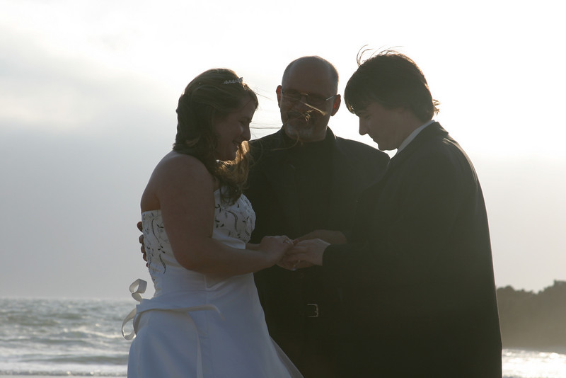 Wedding pics by Jetton 074.jpg