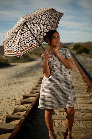 Marie Harriet Gutierrez, Bonnie Doon, Santa Cruz, CA (20151122)