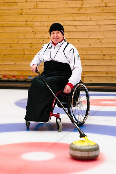ParalympicsCurlingteamLuzernJan18-8.jpg