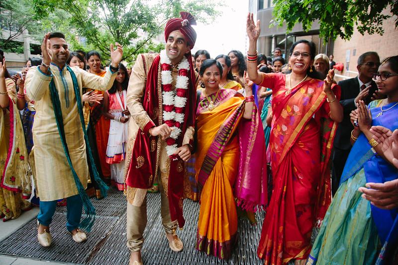 Le Cape Weddings_Preya + Aditya-983.JPG