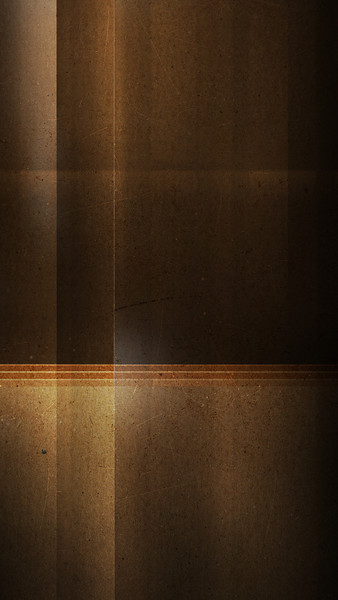 Canvas Backgrounds