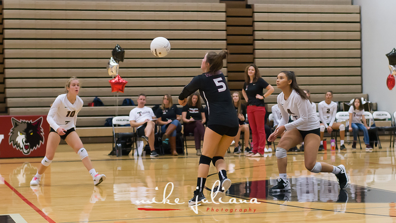 20181018-Tualatin Volleyball vs Canby-0936.jpg