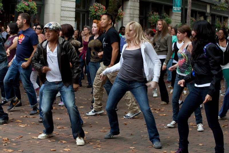 flashmob2009-331.jpg
