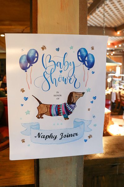 2020-1-18_BabyShower-4897.jpg