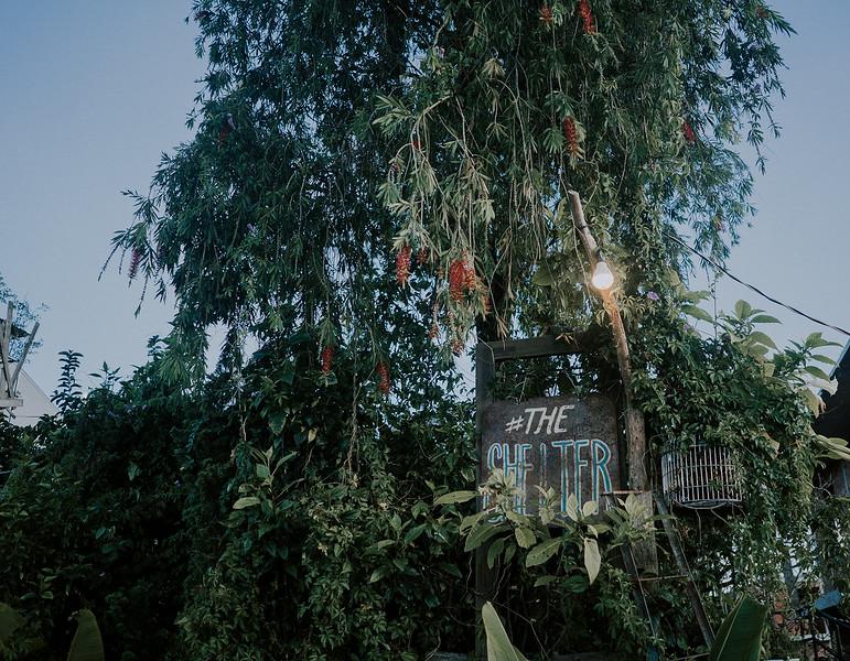 Tu-Nguyen-Destination-Wedding-Photographer-Dalat-Elopement-24.jpg
