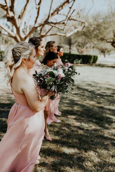 Casey-Wedding-9702.jpg