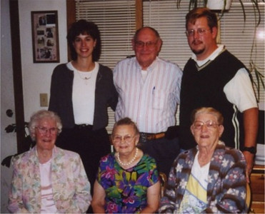 Jon dulcie and Grandparents.jpg