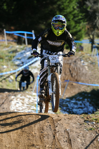 2013 DH Nationals 1 334.JPG