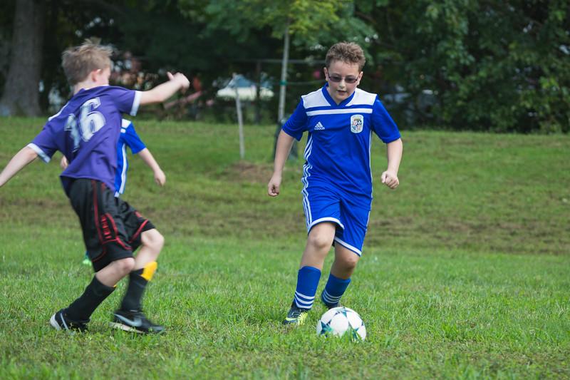 zach fall soccer 2018 game 2-139.jpg