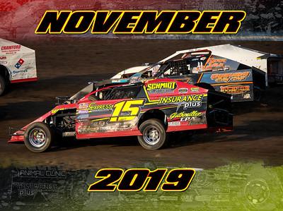 Taylor Schmidt Calendars