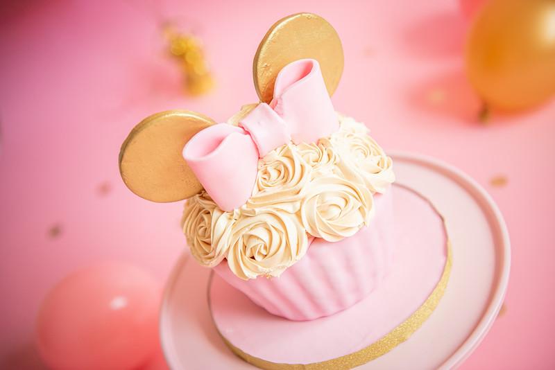 Cake (2 van 2).jpg