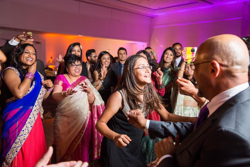 Nisha_Rishi_Wedding-1580.jpg
