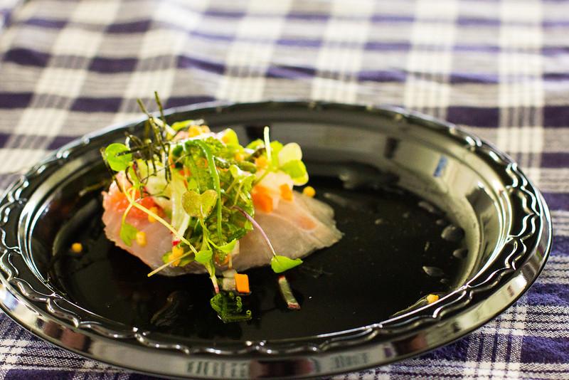 Agfest sashimi.jpg