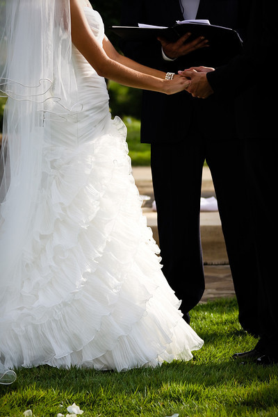 Sara and Kelley Wedding  (473).jpg