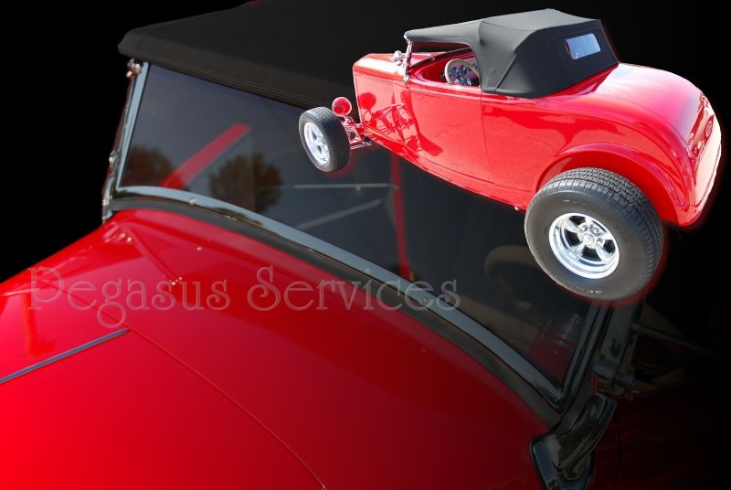 stacy's red coupe  - proofs 8.jpg