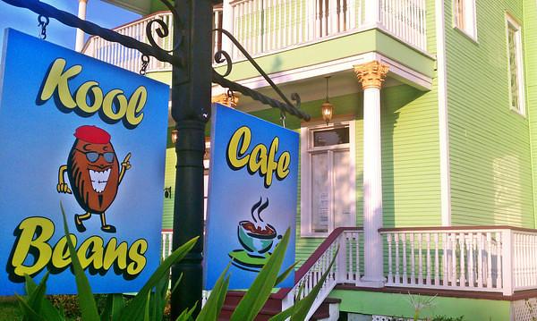 Kool-Beans-Cafe-2-M.jpg