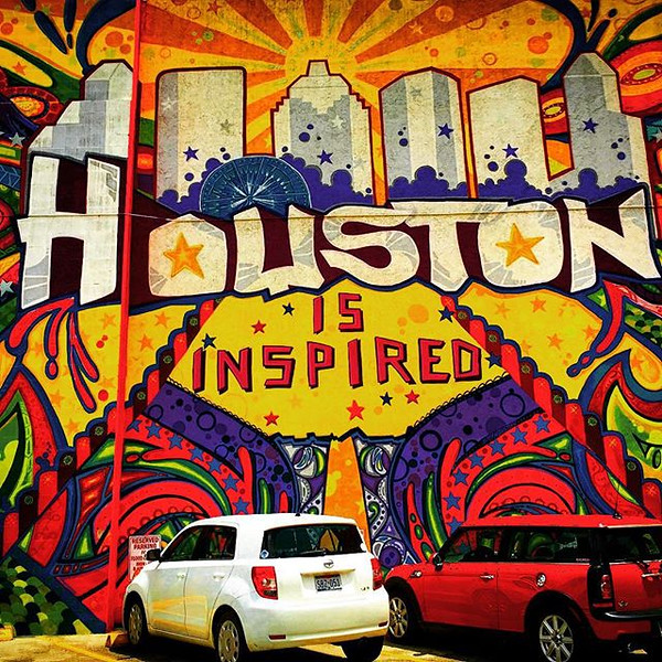 Houston_really_is_inspired._It_s_a_city_on_the_rise_and_everyone_I_ve_met_is_so_proud_to_live_here._That_s_rare_to_find_in_a_city.___TasteUSA__TexasToDo__MyHouston.jpg
