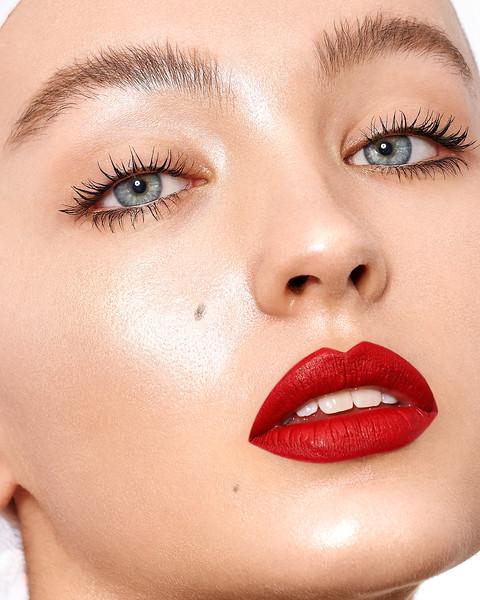 Nikki Makeup 6th April05240_2_1_1 .jpg
