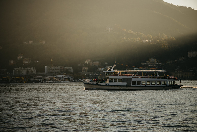 Lake Com &  Lake Lugano Adventure-141.jpg