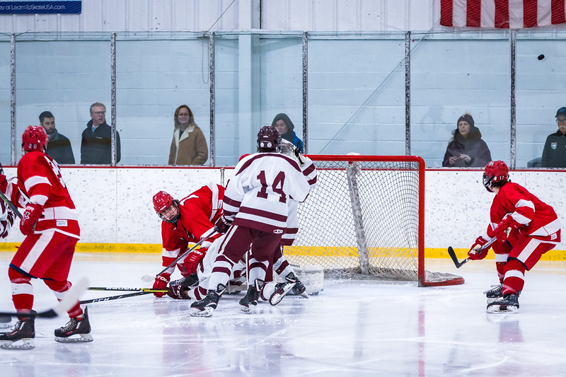 2019-2020 HHS BOYS HOCKEY VS PINKERTON-194.jpg