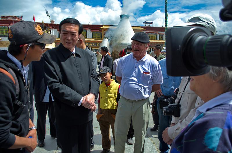 2013-07-05_(03)_Generalsekretär-Chen-Quan-Guo_陳全國_013.jpg