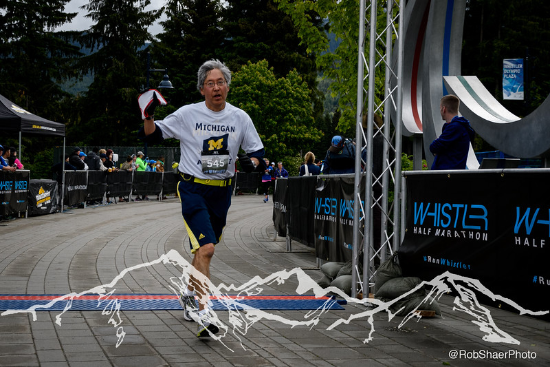 2018 SR WHM Finish Line-2386.jpg