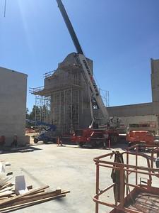 2014-0924 Construction Photos