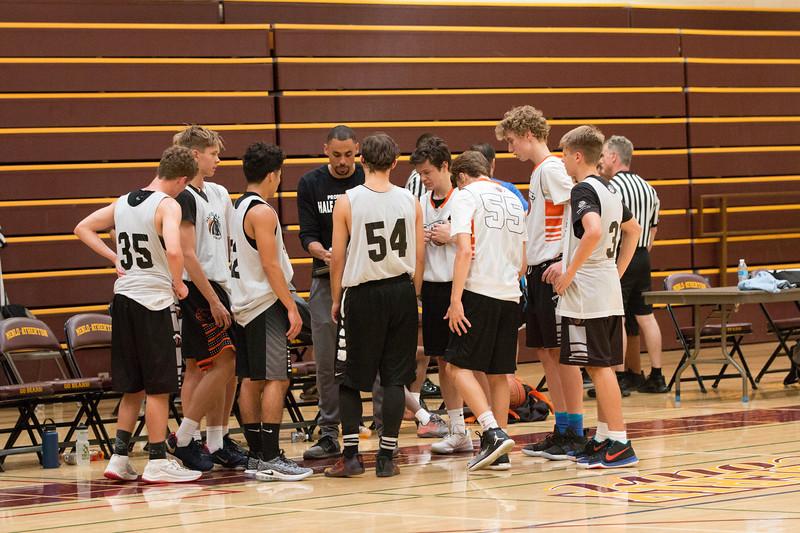 HMBHS Summer 2018 Basketball-3489.jpg