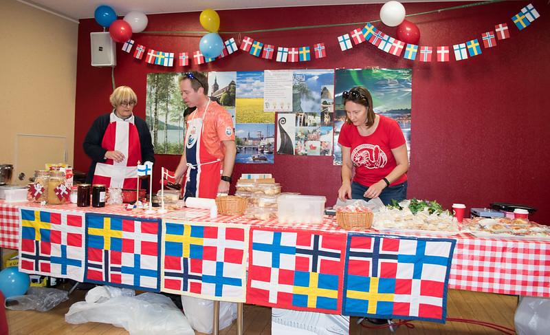 Food  fair 2017-1192.jpg