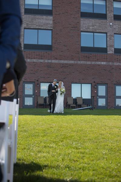 Lodle Wedding-212.jpg
