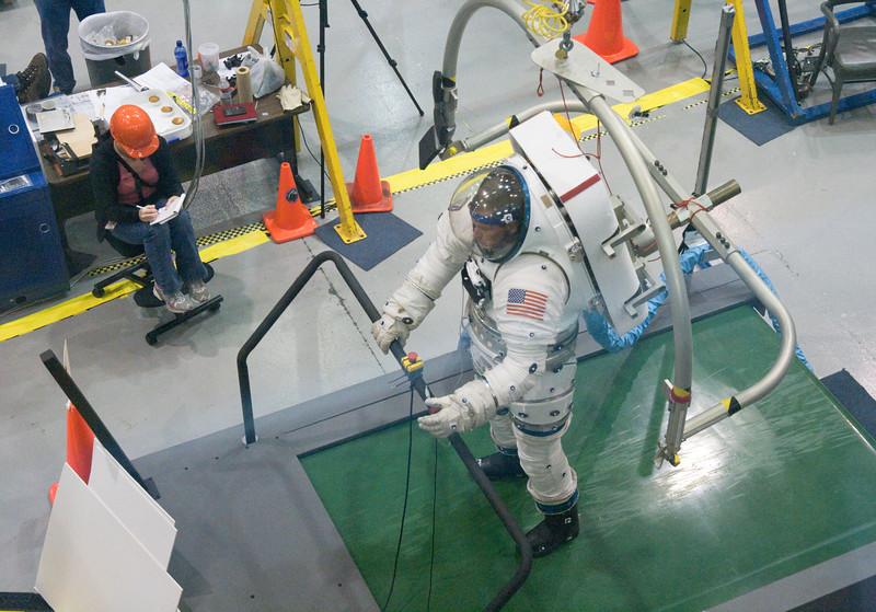 Houston_Space_Center_2007_04_04_0011.jpg