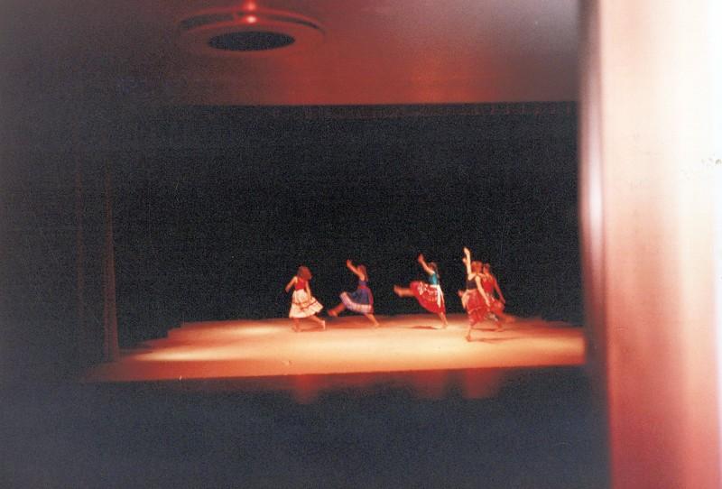 Dance_0331_a.jpg
