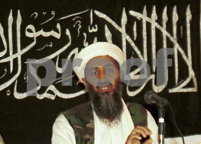 bin-laden-files-back-up-us-claims-on-iran-ties-to-alqaida