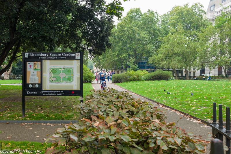 London September 2014 108.jpg