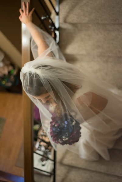 2012-11-18-GinaJoshWedding-350.jpg