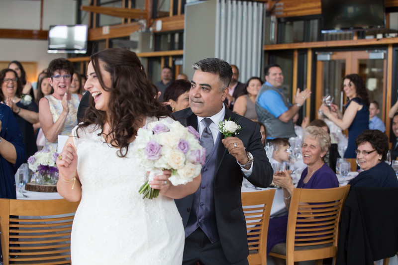Houweling Wedding HS-240.jpg