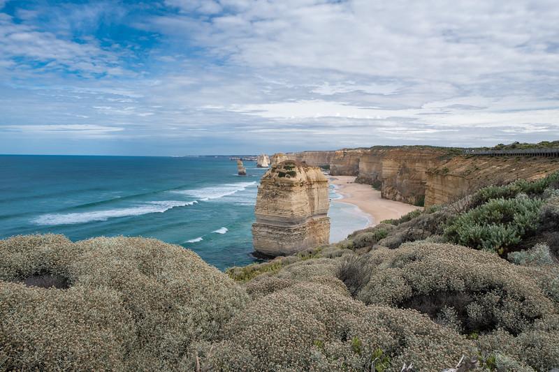 Australia-134.jpg