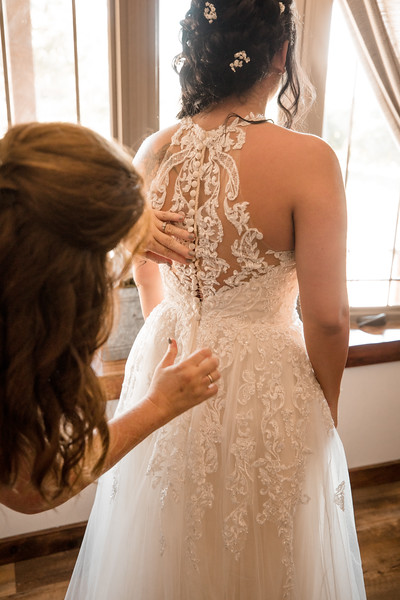 KaylaDusten-Wedding-0075.jpg