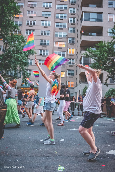 NYC-Pride-Parade-2018-HBO-64.jpg