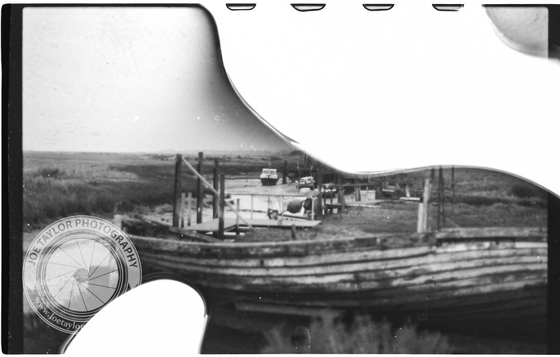 Scan 29.jpg