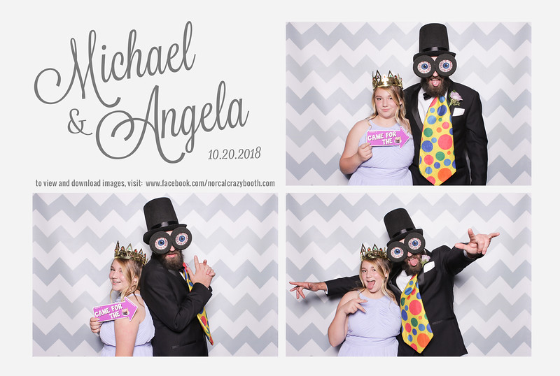 Michael and Angela30.jpg