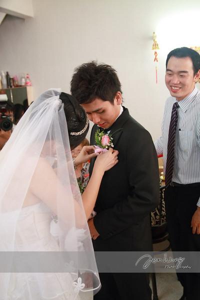 Chi Yung & Shen Reen Wedding_2009.02.22_00207.jpg