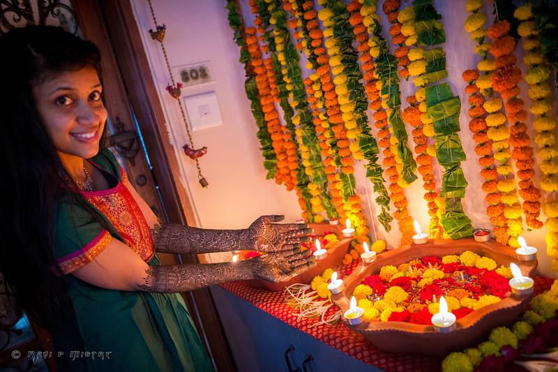 Jay Pooja Mehandi-160.jpg
