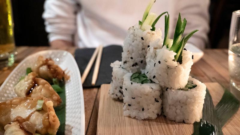 Mont-Tremblant-Quebec-Restaurant-Samurai-Sushi-Pub-03.jpg