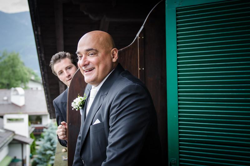 wedding_lizzy-patrick-73.jpg