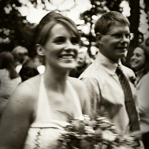 Kate&Brian-1